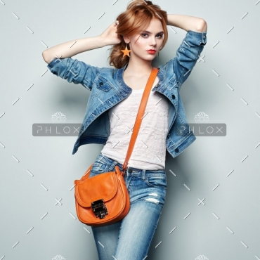 demo-attachment-141-fashion-portrait-of-beautiful-young-woman-with-PNX64Y4