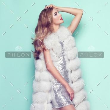 demo-attachment-148-fashion-portrait-young-woman-in-white-fur-coat-P7ALJTH